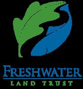 FWLT logo