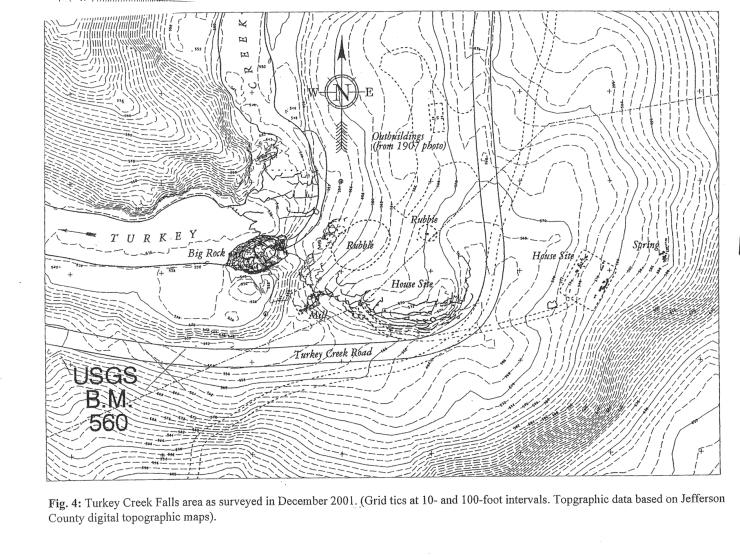 history map2