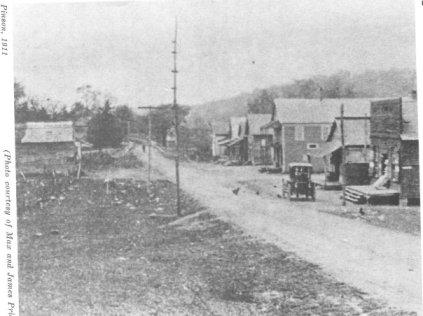 Pinson 1911