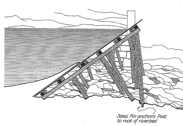 wooden Dam_2