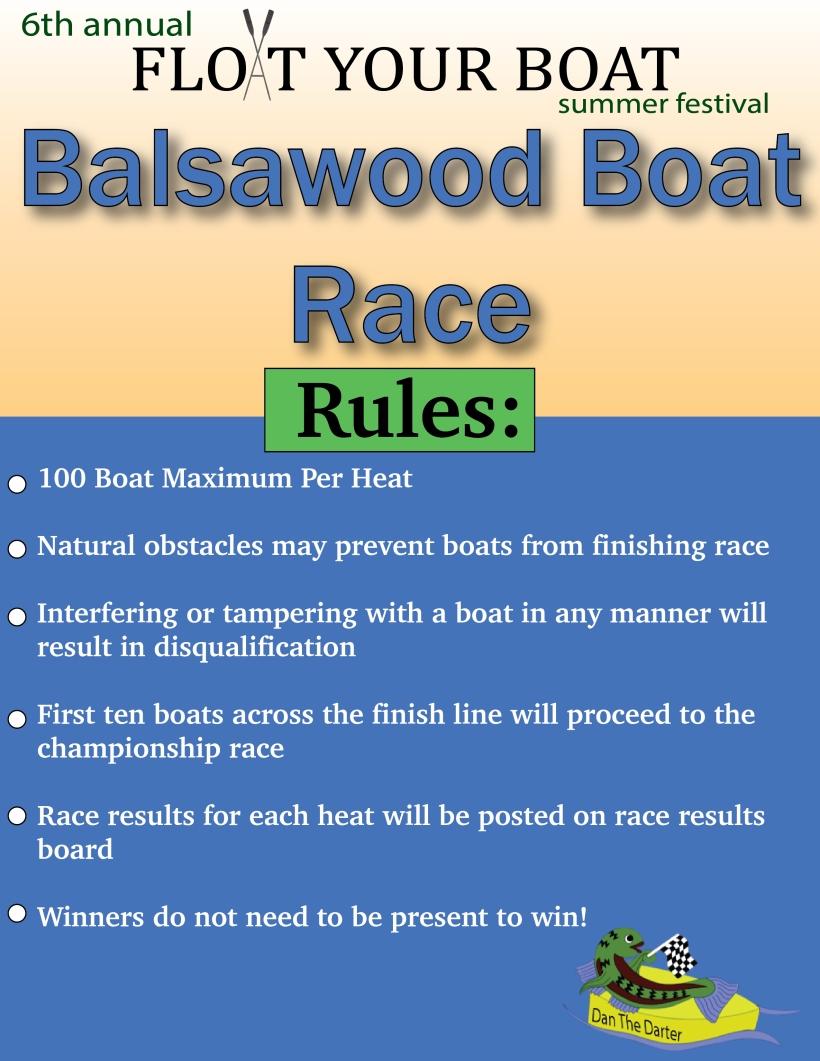 FYB 2015 Race Rules-01