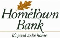 HomeTownBank