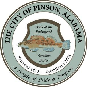 pinson seal
