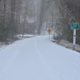 2014 snow 25