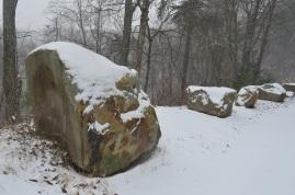 2014 snow 26