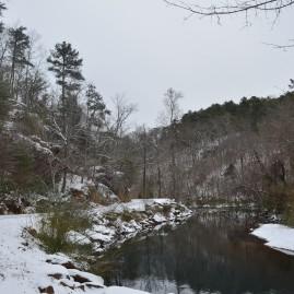 2014 snow 7