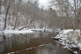 2014 snow 9