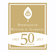 BBG_logo