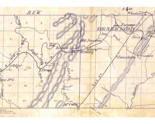 map-old-jonesborough-alabama-1888