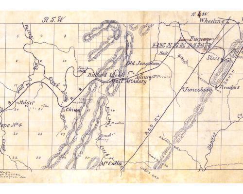 map-old-jonesborough-alabama-1888