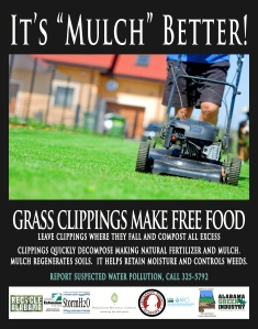 mulch_food_grass_1
