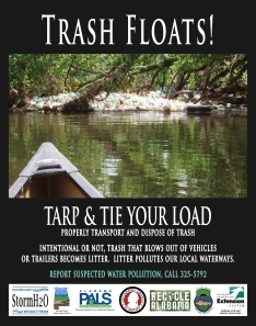trashfloats_updated