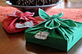 jeffco gift wrap