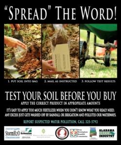 Jeffco Blog_Feb15_Test Your Soil