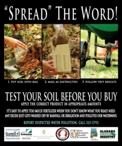 Jeffco Blog_Feb15_Test Your Soil