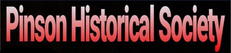 PinsonHistoricalSociety
