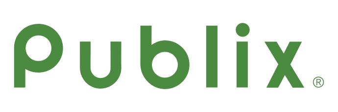 Publix_Logotype.jpg
