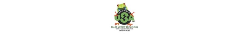 RecycleUSA