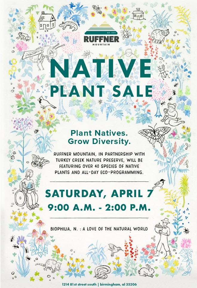 native plant sale.jpg