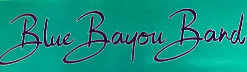 blue bayou band logo.jpg